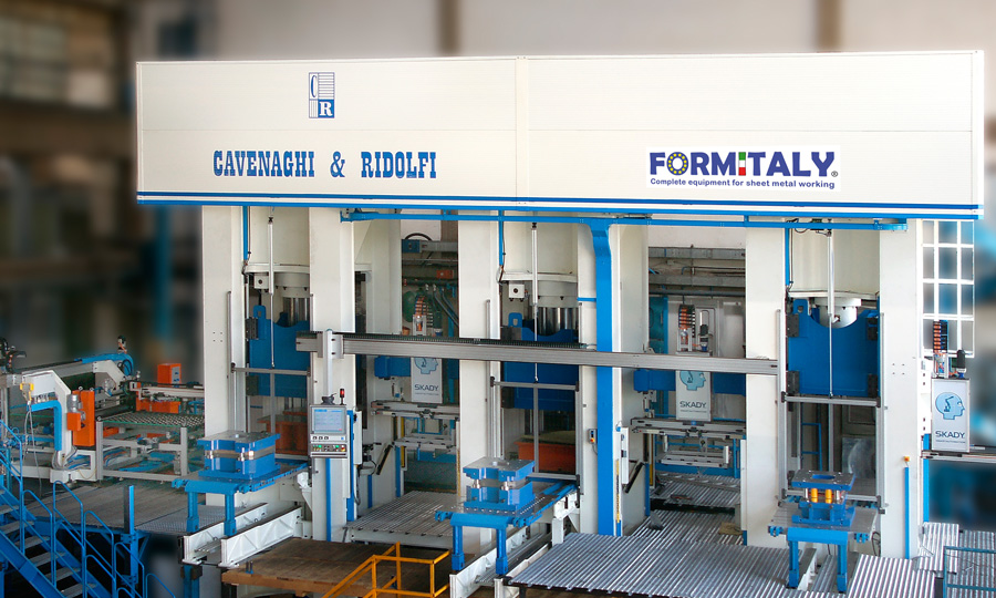 formitaly-stamping-02