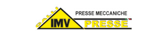 imv_presse